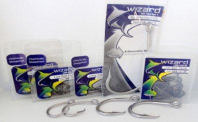 order fishing hooks online at seqtotaltackle.com.au